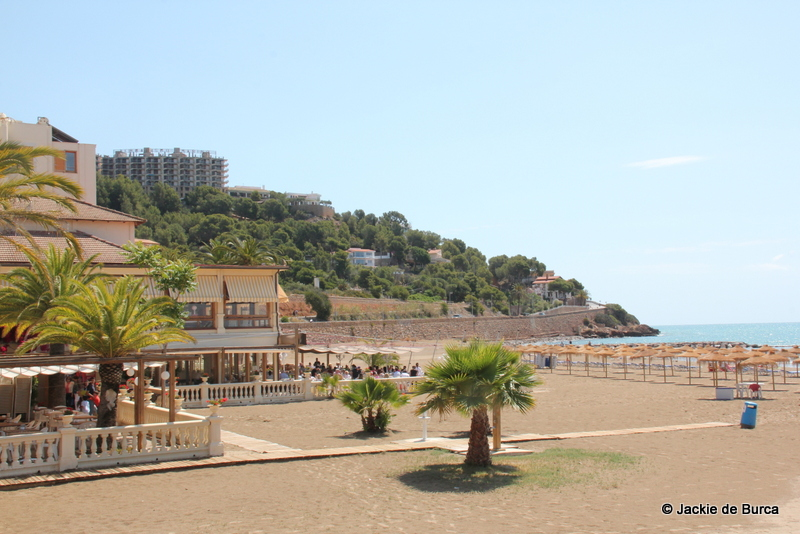 Benicassim Spain Travel Guide An Insiders Guide