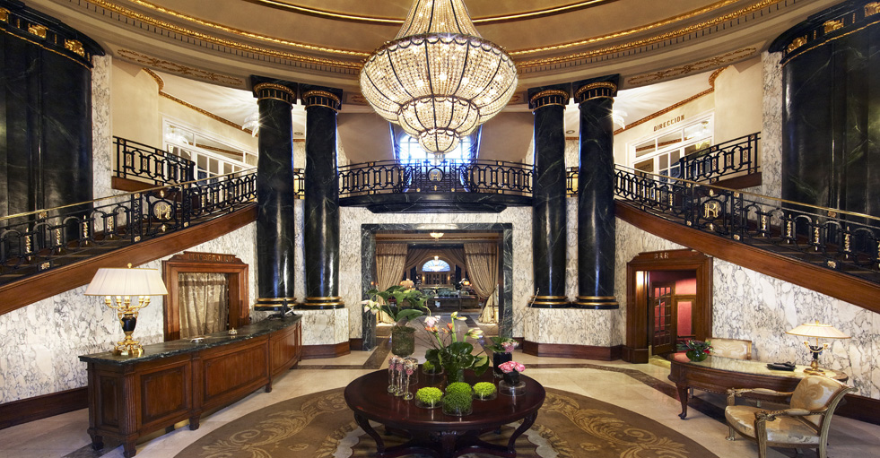 5 star hotels barcelona 28 five star hotels for Hotel palace