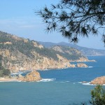 costa brava best beaches