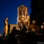 Easter Week Processions Catalonia And Valencian Community