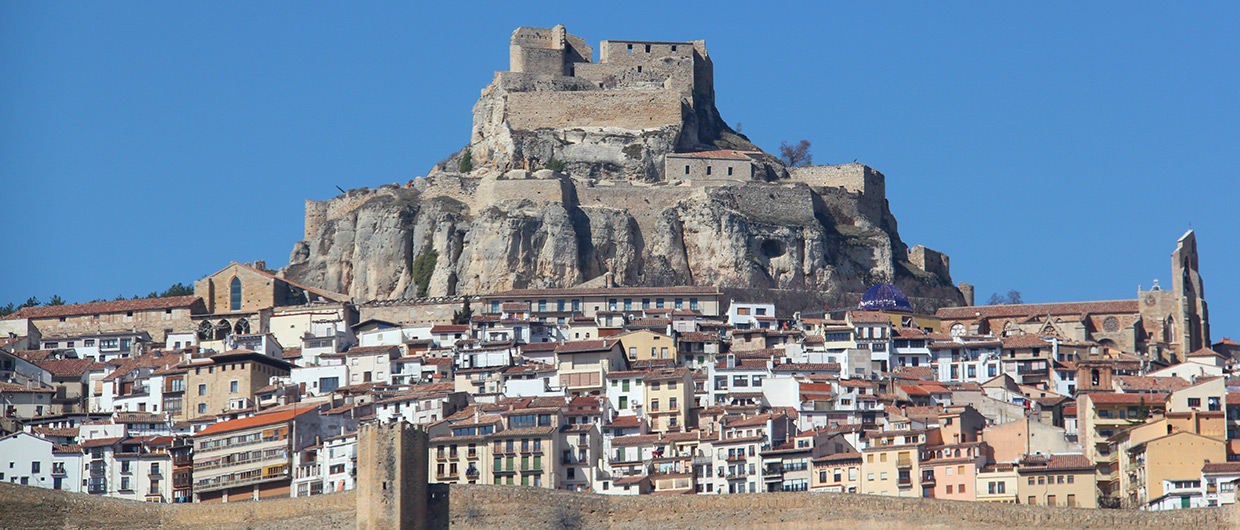 Morella-Travel-Guide2