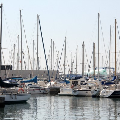 Vilanova i la Geltru Week of the Sea