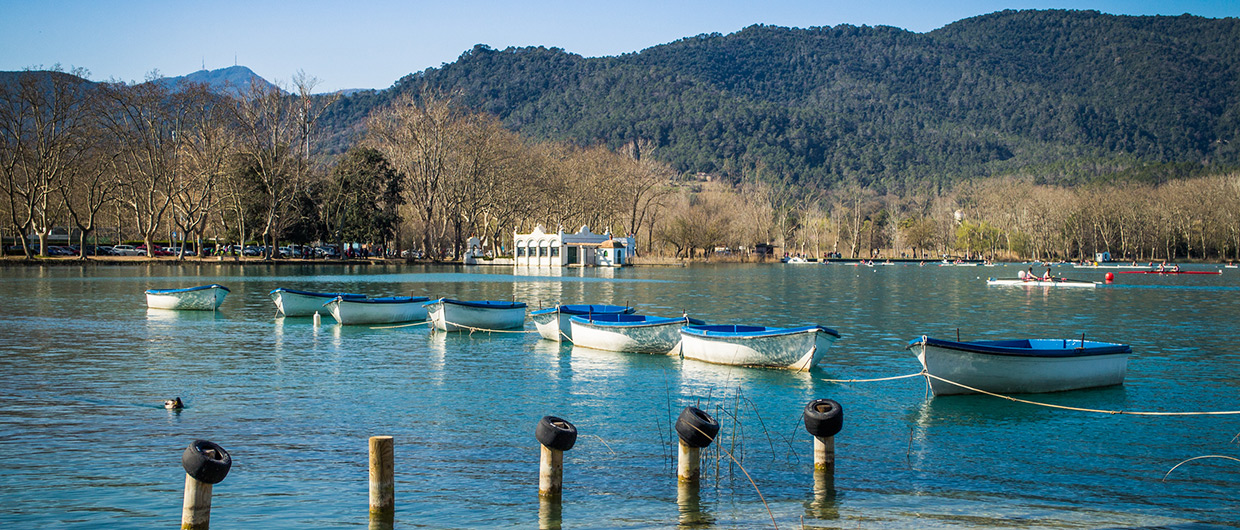 Banyoles Travel Guide An Insiders Guide