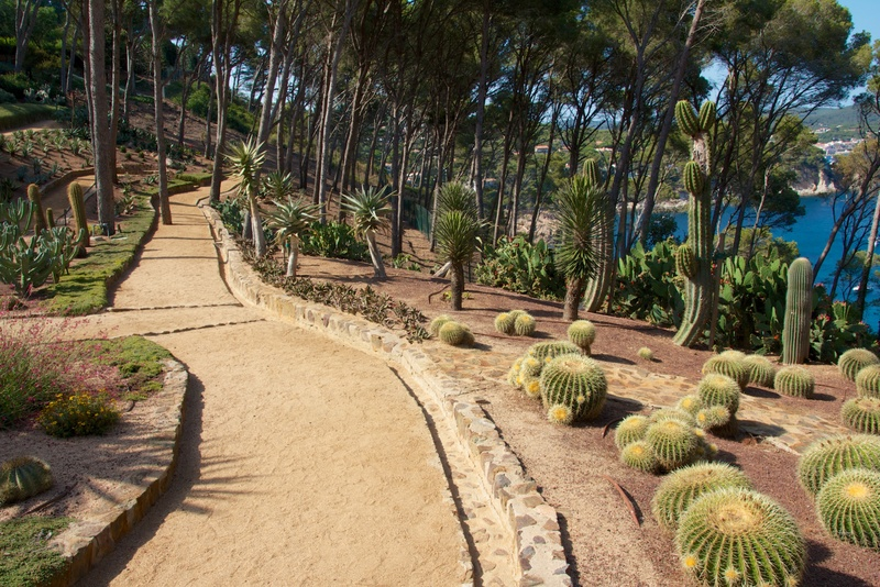 Palafrugell Travel Guide 52 Things To Do Palafrugell