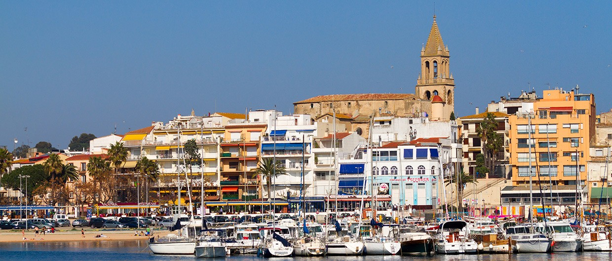 Palamos-Travel-Guide