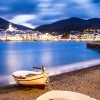 Cadaques-Costa-Brava-Fishing-Boats-and-View-At-Night