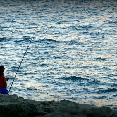 Torredembarra fishing tradition