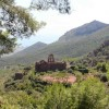 Desierto de las Palmas monastery and nature-1