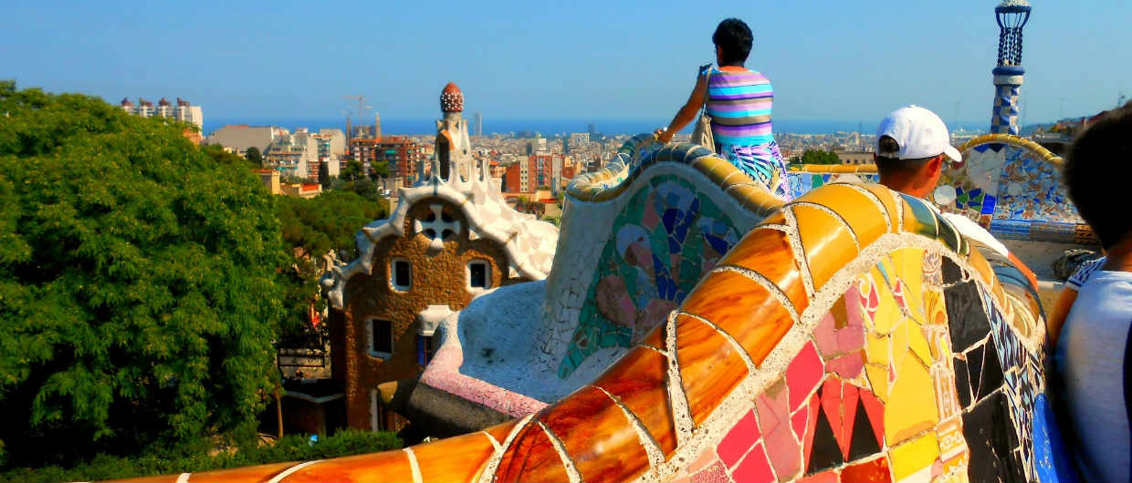 best of barcelona travel guide