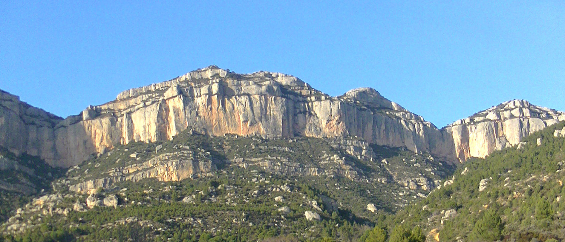7 Highlights Of Catalonia's Mountain Adventure Tourism ...